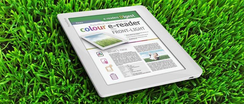 PocketBook_Color_Lux_gross_02