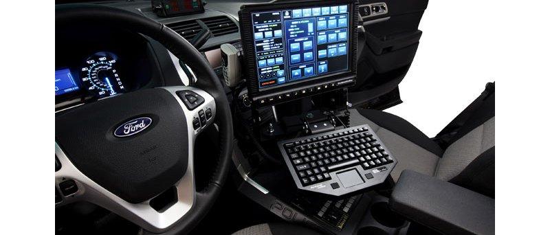 police-technology