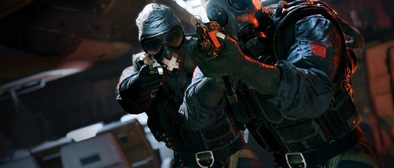 Rainbow Six Siege 02 0