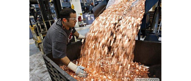 samsung_zaplatil_applu_miliardu_v_mincích_centech_nákladní_auta