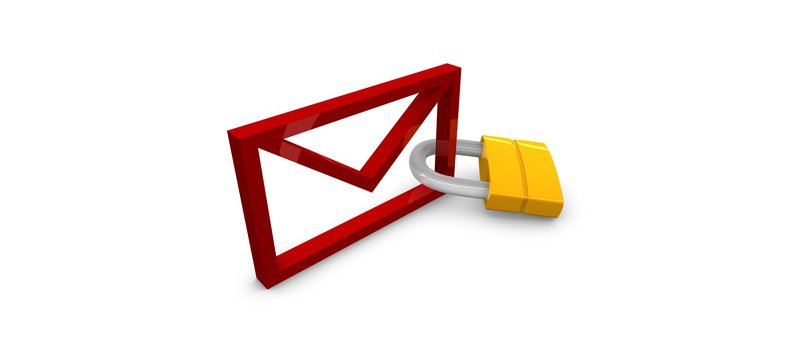 Secure_Email