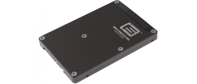 Securedrives 2 C 0 45038 Black W 500 X 500