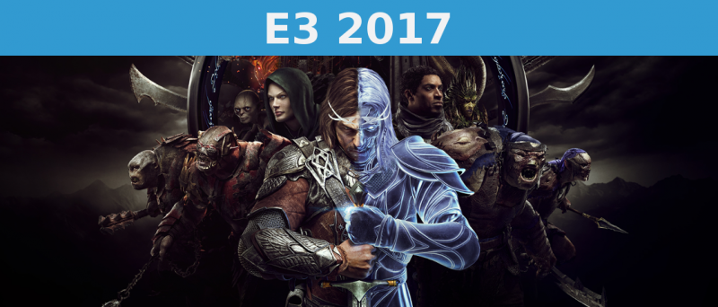 Shadow Of War E 3 17