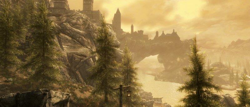 Skyrim Special Edition 6