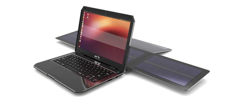 sol-laptop_01