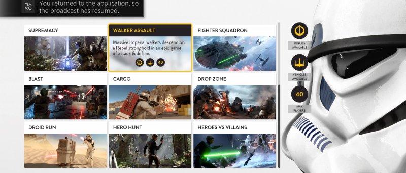 Star Warstm Battlefronttm 20151124000136