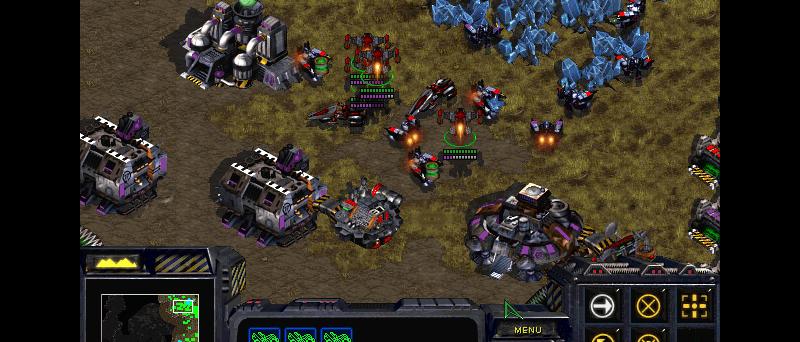 Starcraft 07