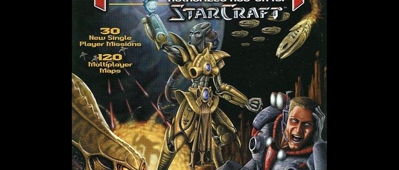 Starcraft 14