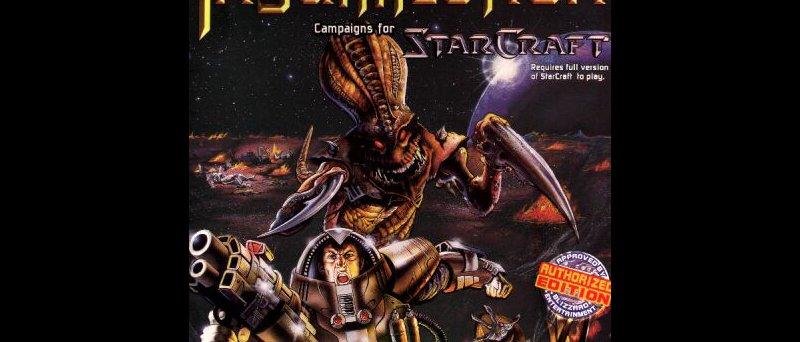 Starcraft 15