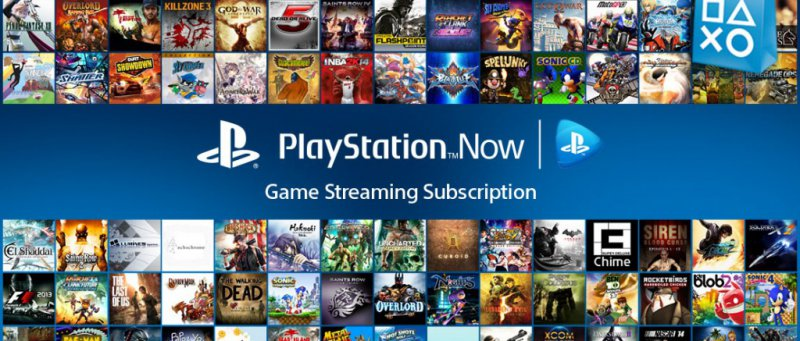 Store Ps Now Full 1024 X 630