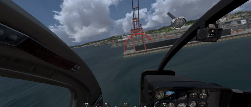 Take On Helicopters 01
