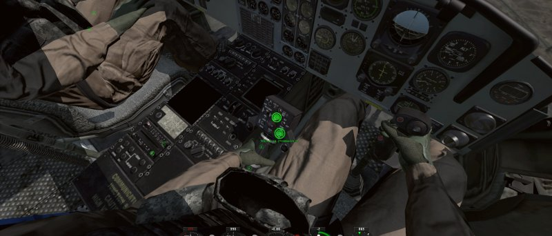 Take On Helicopters 02