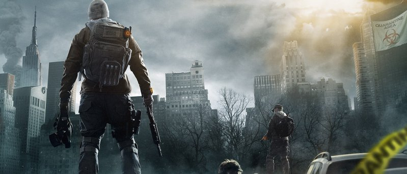 the_division_0