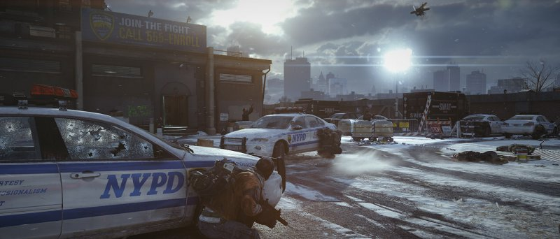 the_division_4