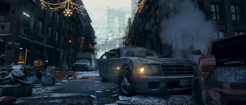 the_division_6
