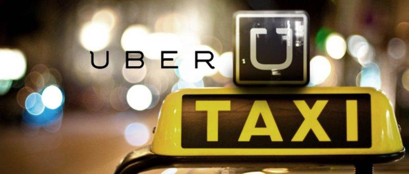 Uber Uvodni