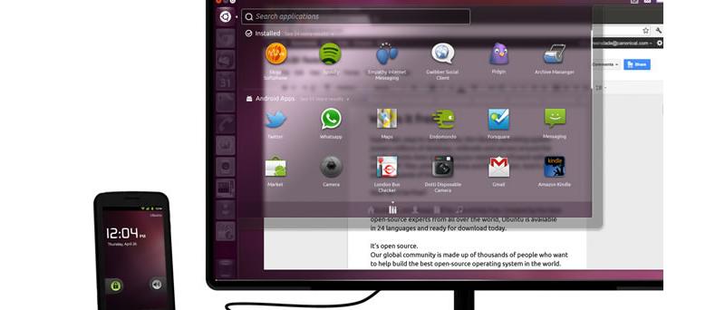 ubuntu_pro_adndroid