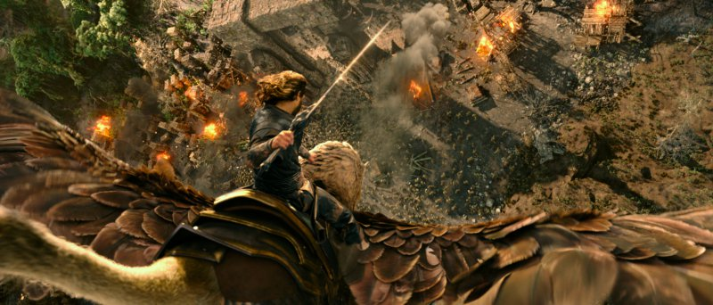 Warcraft Movie Images Hi Res 10