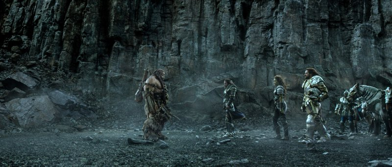 Warcraft Movie Images Hi Res 3 0