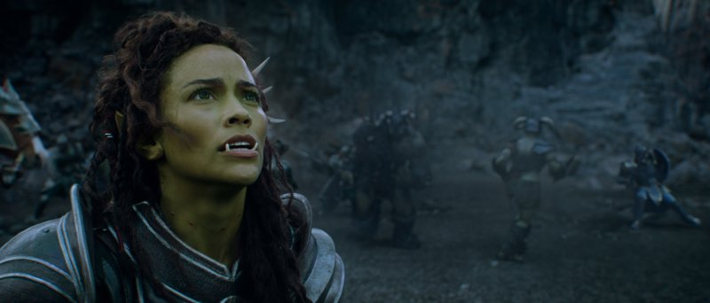 Warcraft Movie Images Hi Res 4