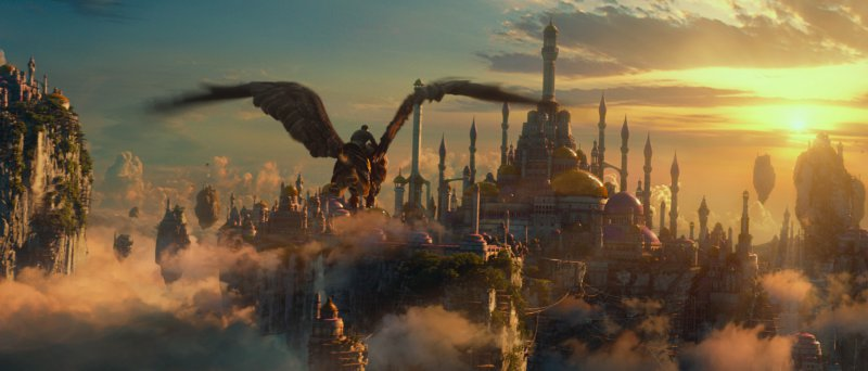 Warcraft Movie Images Hi Res 9