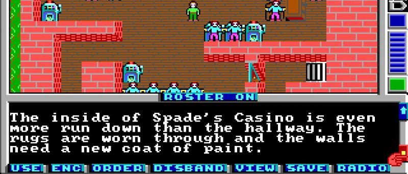 Wasteland 1988
