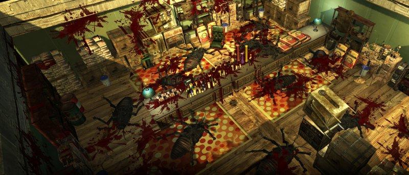 Wasteland 2 Screenshot Official 01