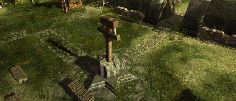 Wasteland 2 Screenshot Official 02