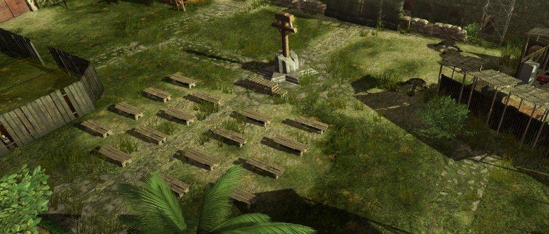 Wasteland 2 Screenshot Official 03