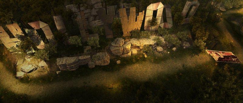 Wasteland 2 Screenshot Official 04