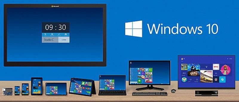 Windows 10 169352