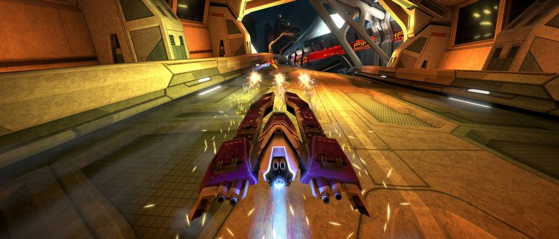 Wipeout 04