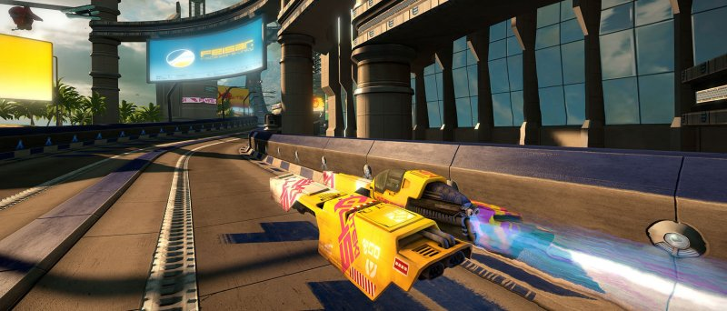 Wipeout 06