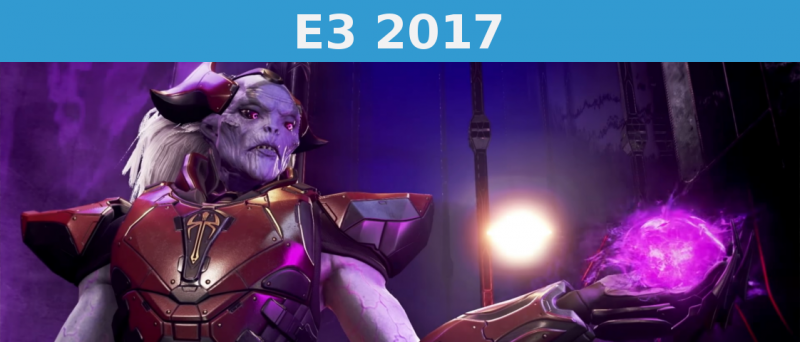 Xcom E 3 2017 Uvodni