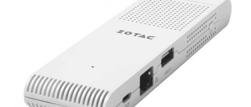 Zotac Pc Stick 1451902241 0 0