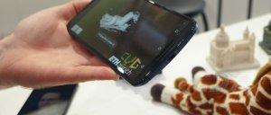 3 D Sken Cdr Aplikace 10
