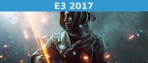 Battlefield Tzat E 317