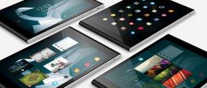 Jolla Tablet 0