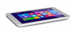 Kingsing Windows 8 Tablet