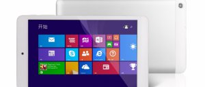 Kingsing Windows 8 Tablet 3