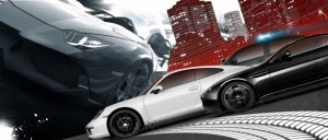 Need For Speed Most Wanted Xbox 360 Wallpaper 5
