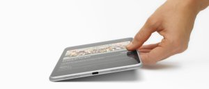 Nokia N 1