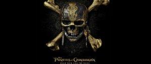 Pirati Z Karibiku 5
