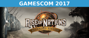 Rise Of Nations Gc 17