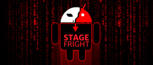Stagefright V 2