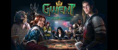 Gwent 6