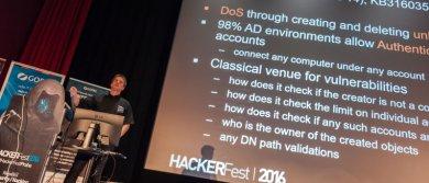 Hackerfest 2016 038