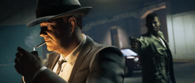 Mafia 3 6