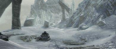 Skyrim Special Edition 5