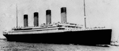 Titanic 7